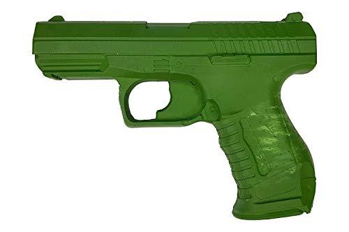 VlaMiTex Trainingswaffe wie Walther P99...