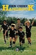 Best boy scout den chief handbook Reviews