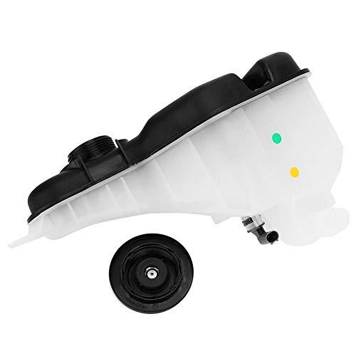 KIMISS koelvloeistof tank uitbreiding met sensor C2C39438 C2Z13764 voor S-Type XF XJ