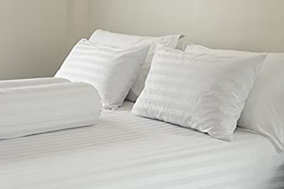 east coast bedding down pillow review