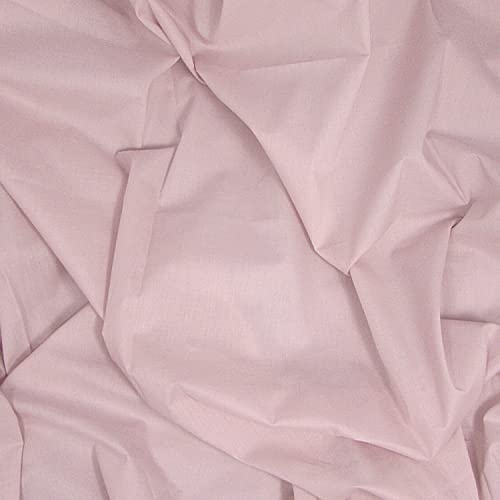 opaque fabric