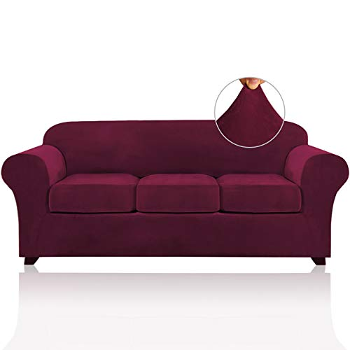 Best velvet sofa furniture
