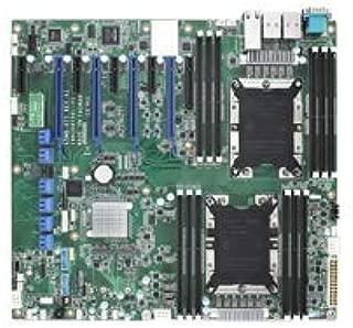 Ro 4 Pice,8 PCI ADVANTECH PCE-5B13-08A1E 13 Slots PICMG 1.3 BP