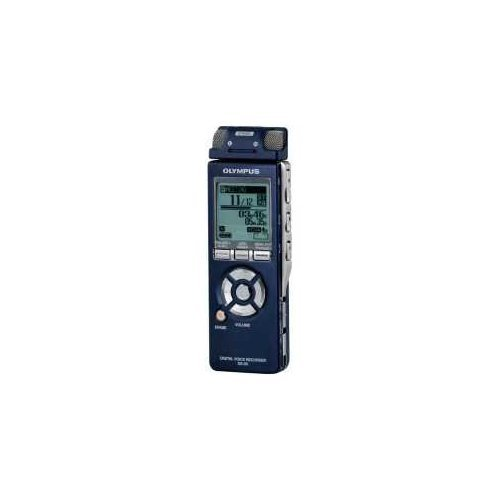 Olympus DS-50 Digital Voice Recorder (275 Hours)