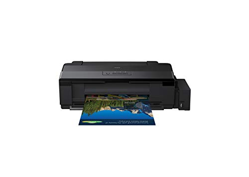 impresora epson fabricante Epson
