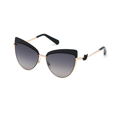 Swarovski Sonnenbrille SK0220-05B 5483808