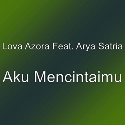 Lova Azora feat. Arya Satria