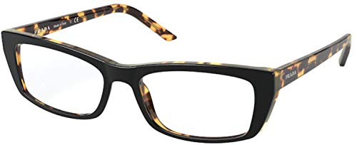 Prada PR 10XV NAI1O1 52 - Gafas