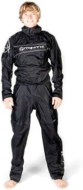 Super Dedication popular specialty store Mystic Mens Force Drysuit 2013
