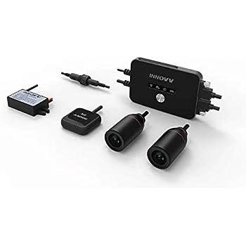 enregistrement en boucle capteur G Maxwe Dash Cam Cam/éra de voiture 1080p Full HD Cam/éra de voiture Enregistreur vid/éo avec vision de nuit