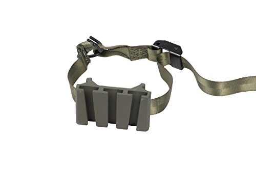 XOP-XTREME OUTDOOR PRODUCTS Quick Connect Bracket Connecting Bracket