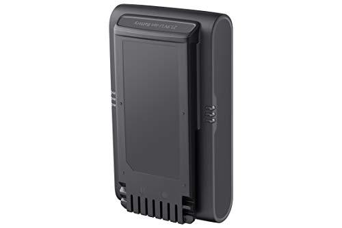 Samsung Aspirazione VCA-SBT90, Batteria Removibile e Sostituibile Compatibile 90 e Jet 75, Silver