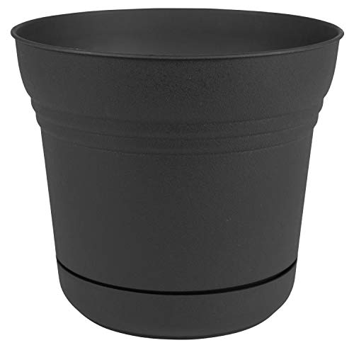 10 flower pot - 2