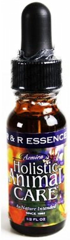 R & R Essence by Carefree Pet