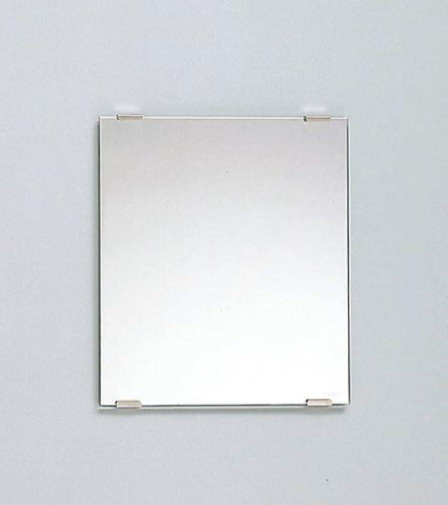 発表する主導権熟達したTOTO 化粧鏡 YM3045F 耐食鏡 角型 300×450(mm)