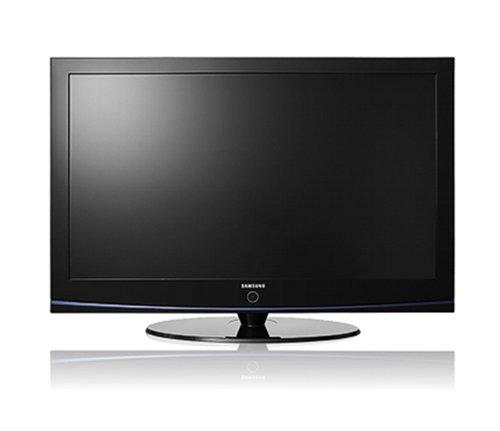 Samsung PS50A410C1XXC - Televisión Plasma de 50 pulgadas HD Ready (50 Hz): Amazon.es: Electrónica