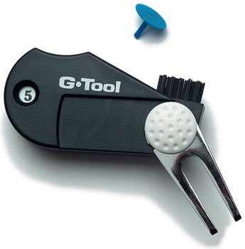 CHARTER PRODUCTS GOLF 『G-Tool』