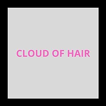Cloud of Hair