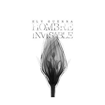 Hombre Invisible