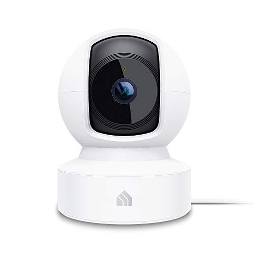 Kasa Indoor Smart Home Camera