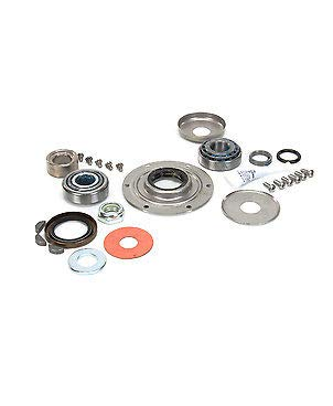 Insinkerator 13080 Bearing Seal Kit