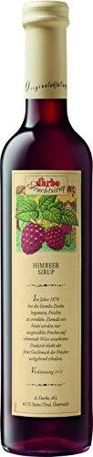 Darbo  Himbeer Sirup, 500 ml