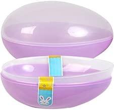Best 24 inch plastic egg Reviews