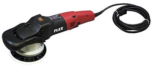 Best Price FLEX XC3401VRG Orbital Polisher