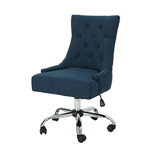 Christopher Knight Bagnold Desk Chair