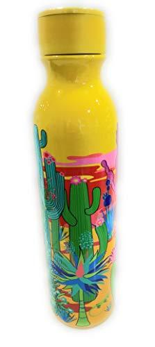 Thermoskanne GM Keep Cool Kaktus