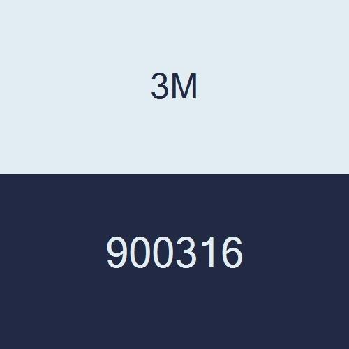 3M ESPE 900316 Unitek 5 ☆ very popular Stainless Steel discount Molar Crow Permanent First