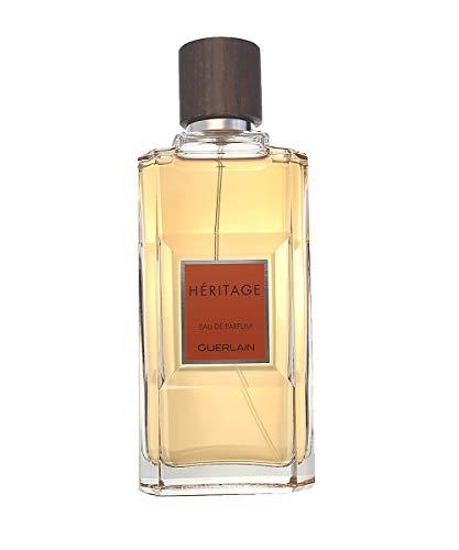 Guerlain, Agua de perfume para hombres - 100 ml.