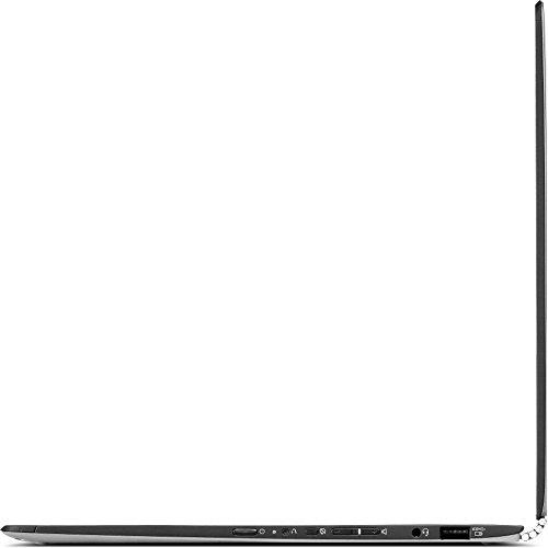Lenovo Yoga 3 Pro 13,3 Zoll QHD Convertible - 7