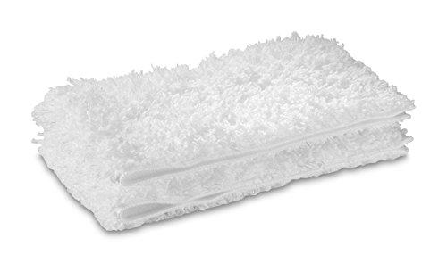 Kärcher Kit de paños de microfibra para suelos (2.863-173.0)