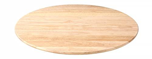 Continenta Coco 3015 Plato Giratorio, Standard