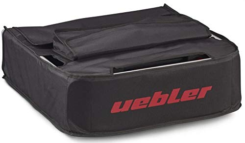 Uebler Transporttasche für i21 und i31