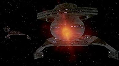 Movie Quality Complete LED/Sound Kit for Polar Lights 1:350 Klingon K'Tinga Battle Cruiser