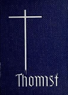 (Custom Reprint) Yearbook: 1961 Aquinas College - Thomist Yearbook (Grand Rapids, MI)