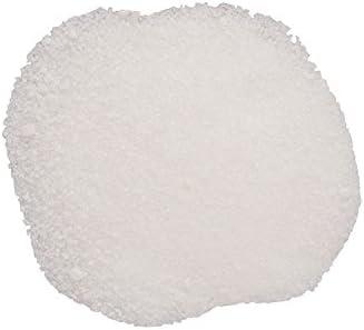 Sale price Tartaric Manufacturer OFFicial shop Acid 55 Sack lb