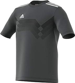 adidas Campeon 19 Jersey- Boy's Soccer