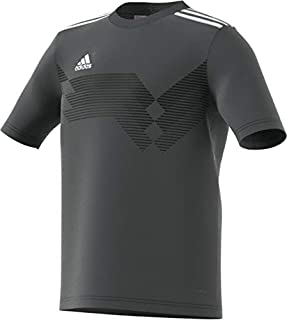adidas Campeon 19 Jersey- Boy's Soccer