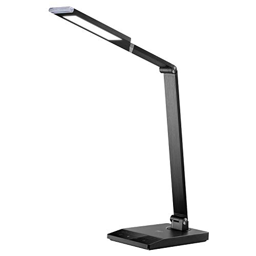 TaoTronics Office Lamp