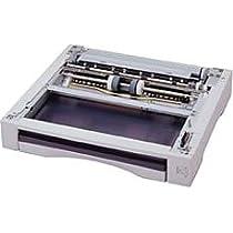 EPSON LPUC2 A3ユニバーサルカセットユニット 250枚 LP-8100/8700/8900/7700他