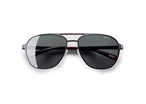 Volkswagen 5HV087900A041 Sonnenbrille GTI, anthrazit