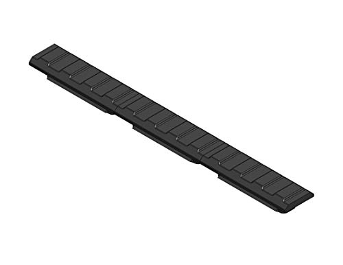 Missouri Tactical Products LLC Grip Insert (Black)