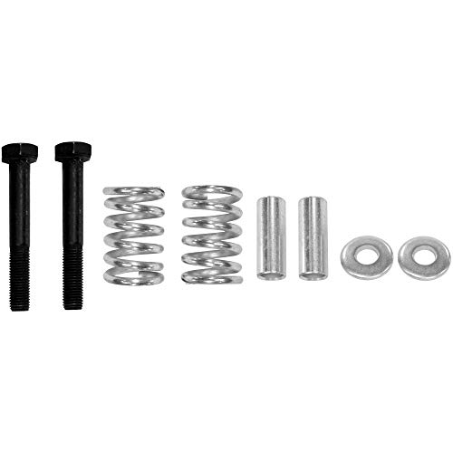 Walker Exhaust 36454 Exhaust Bolt and Spring