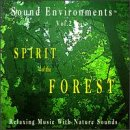 Sound Environments, Vol. 2: Spirit Of The Forest