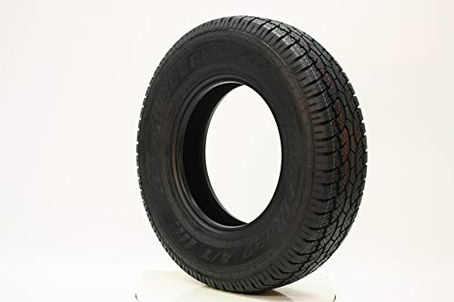 Top 10 Best Buy Truck Tires Comparison