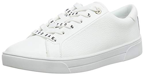Ted Baker London MERATA voor dames Sneaker