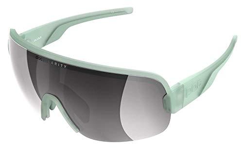 POC Eyewear Crave Sonnenbrille AIM, Apophyllite Green, Vsi, AIM1001